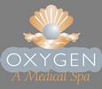 Oxygen_Medical_Spa